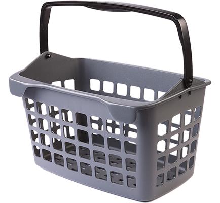 handbasket-main